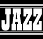 Bielefelder Jazzclub und Vestparken