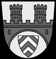 Bielefeld-Song