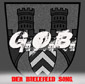 Bieleld Song G.O.B:
