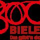erster-platz-fuer-good-old-bielefeld