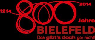 Good Old Bielefeld ist offizieller Stadtsong