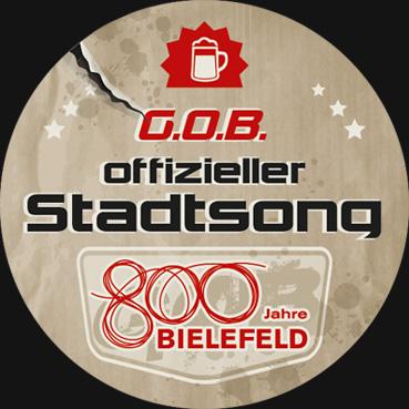 bielefeld-lied-g-o-b